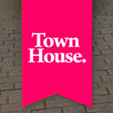 Townhouse Lettings - Sales Property
