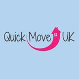 Quick Move UK