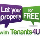 Tenants4U.com
