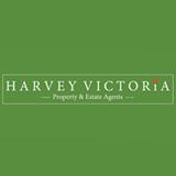 Harvey Victoria Ltd