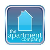The Apartment Company