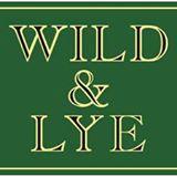 Wild & Lye
