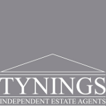 TYNINGS Independent Estate Agents