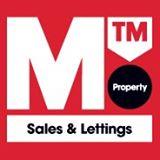 MTM Property Services