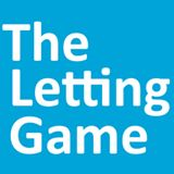 The Letting Game