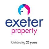 Exeter Property