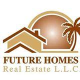Future Home Real Estate