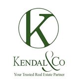 Kendal & Co