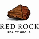 Red Rock Realty Group