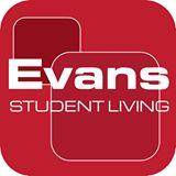 EVANS Students