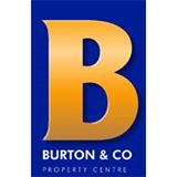 Burton & Co Property Centre