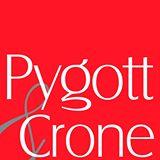 Pygott & Crone