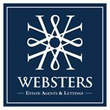 Websters of Norwich