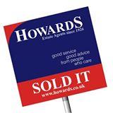 Howards Estate Agents