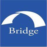 Panama Bridge Services