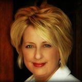 Brenda Hunt
