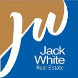 Jack White Real Estate