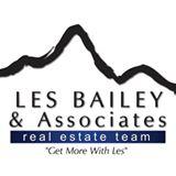 Les Bailey and Associates