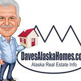 Dave's Alaska Homes