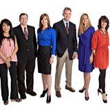 Dan Wolf Real Estate Team