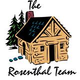 The Rosenthal Team