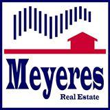 Meyeres Real Estate
