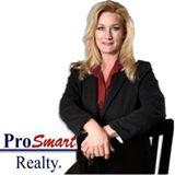 Angela Tucci Prosmart Realty