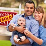 Selling Beautiful Arizona Homes
