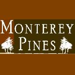 Monterey Pines Apartments