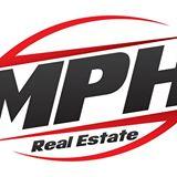 MPH Real Estate