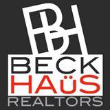 Beck Haus Realtors
