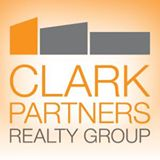 Clark Partners Realty Group