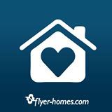 Flyer Homes
