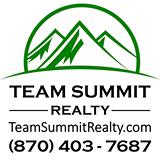 Team Summit Realty