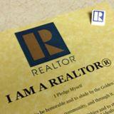 Lynette Olson Real Estate