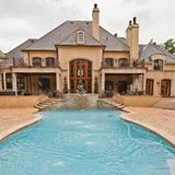 Portfolio Luxury Real Estate