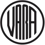 Vara Apartments