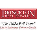 Princeton Real Estate