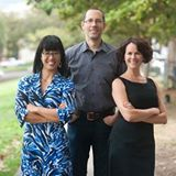 San Francisco Real Estate Solutions