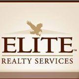 ELITE Realty Services