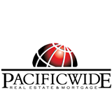 Pacificwide Real Estate & Mortgage