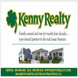 Kenny Realty