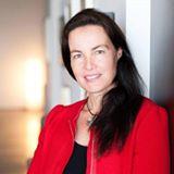Lorette Murphree, Realtor