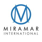 Miramar International Real Estate