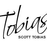Scott Tobias Real Estate