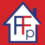 Freedom First Properties