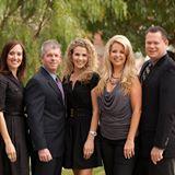 The Williamson Team