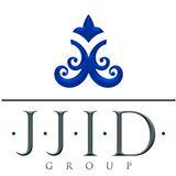 JJID Group Inc