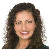 Lisa Morgan,Realtor