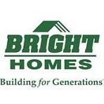 Bright Homes